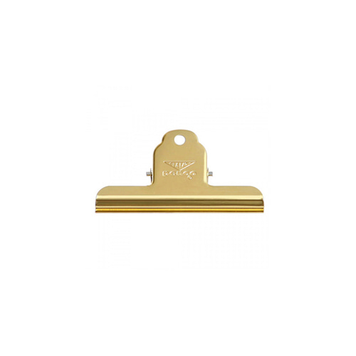 Clampy Clip Gold 2sizes