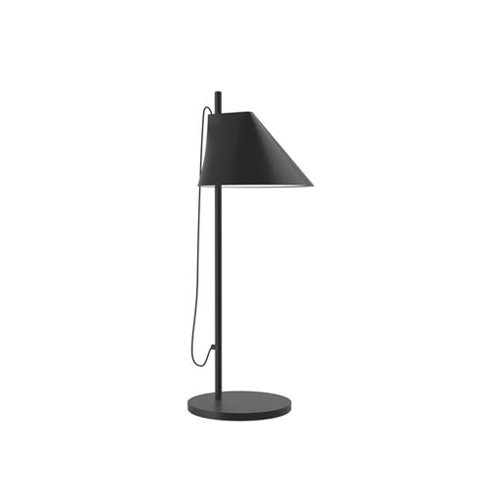 YUH Table Lamp 2colors