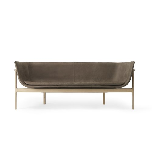 메누 테일러 소파 Tailor Lounge Sofa Natural OakDunes 21001